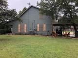 1163 Overlook Drive - Photo 6