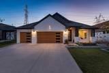 14405 Home Trail - Photo 40