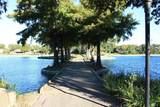 2920 Shady Lake Circle - Photo 29