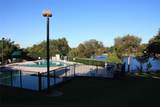2920 Shady Lake Circle - Photo 30