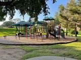 2920 Shady Lake Circle - Photo 33