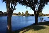 2920 Shady Lake Circle - Photo 34