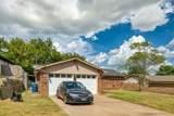 441 Pecan Drive - Photo 3