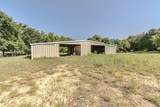 411 Young Road - Photo 12