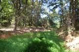 50 Ac County Road 130 - Photo 26