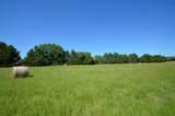 50 Ac County Road 130 - Photo 7
