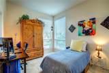 623 Monterey Drive - Photo 15