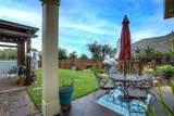 623 Monterey Drive - Photo 29