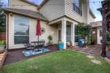 623 Monterey Drive - Photo 30