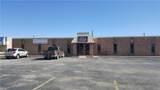 2481 Danville Drive - Photo 1