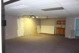 625 Will White Road - Photo 8