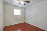 830 Texas Street - Photo 12