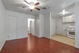 830 Texas Street - Photo 2