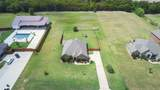 4054 Harvest Meadow Circle - Photo 2