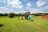 4054 Harvest Meadow Circle - Photo 33