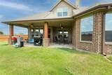 4054 Harvest Meadow Circle - Photo 35