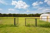 4054 Harvest Meadow Circle - Photo 36