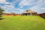 4054 Harvest Meadow Circle - Photo 38