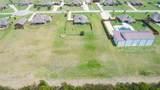 4054 Harvest Meadow Circle - Photo 39