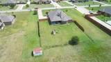 4054 Harvest Meadow Circle - Photo 40