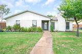 2235 Peters Colony Road - Photo 1