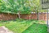 2235 Peters Colony Road - Photo 29