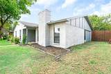 2235 Peters Colony Road - Photo 30