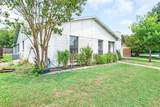 2235 Peters Colony Road - Photo 31