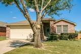 5500 Pandale Valley Drive - Photo 1