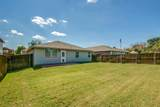 5500 Pandale Valley Drive - Photo 17