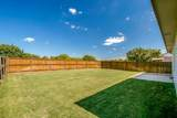 5500 Pandale Valley Drive - Photo 18