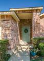 5500 Pandale Valley Drive - Photo 2