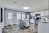 5500 Pandale Valley Drive - Photo 8