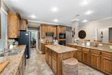 6400 Wind Song Drive - Photo 11
