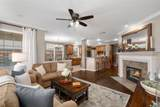 6400 Wind Song Drive - Photo 15