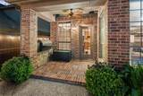 6400 Wind Song Drive - Photo 27