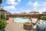 6400 Wind Song Drive - Photo 3