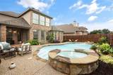 6400 Wind Song Drive - Photo 34