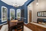 6400 Wind Song Drive - Photo 9