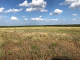 TBD2 Texas Hwy 70 - Photo 10