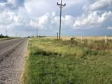 TBD2 Texas Hwy 70 - Photo 2