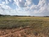 TBD2 Texas Hwy 70 - Photo 4