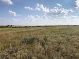 TBD2 Texas Hwy 70 - Photo 5
