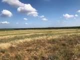 TBD2 Texas Hwy 70 - Photo 6