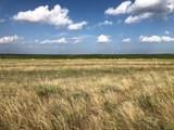 TBD2 Texas Hwy 70 - Photo 7
