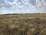 TBD2 Texas Hwy 70 - Photo 8