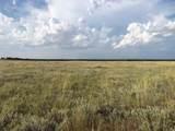 TBD2 Texas Hwy 70 - Photo 9
