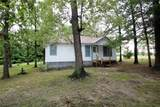 146 Rs County Road 3335 - Photo 1