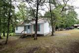146 Rs County Road 3335 - Photo 2
