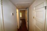146 Rs County Road 3335 - Photo 20
